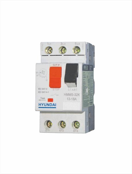 کلید حرارتی 32K هیوندای